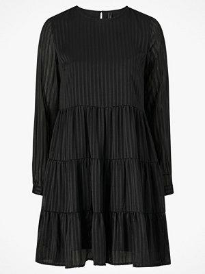 Y.a.s Klänning Fino LS Dress