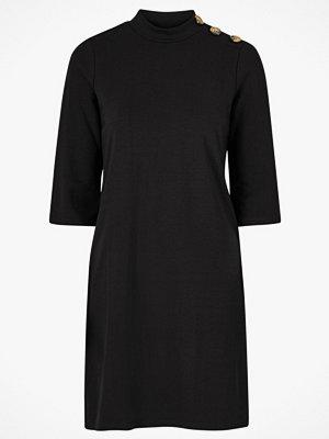 Gina Tricot Klänning Alicia Dress