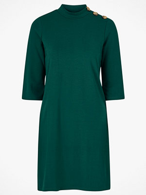 Gina Tricot Klänning Alicia Dress