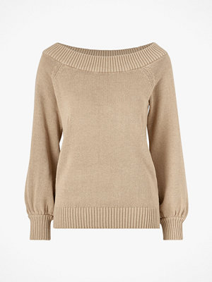 Gina Tricot Tröja Angin Knitted Sweater