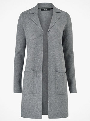 Vero Moda Cardigan vmTasty Fullneedle LS New Coatigan