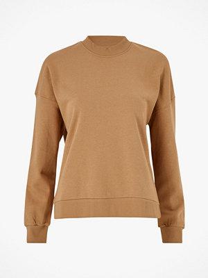 Vero Moda Sweatshirt vmInez LS Crew Neck
