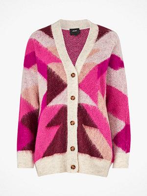 Object Cardigan objAviana L/S Knit
