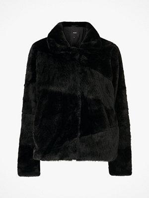 Object Fuskpäls objAura Jacket