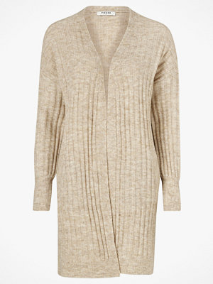 Pieces Cardigan pcNew Sanni LS Wool Knit