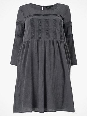 Zay Klänning yLoui L/S Dress