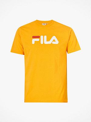 Sportkläder - Fila T-shirt Classic Pure Tee