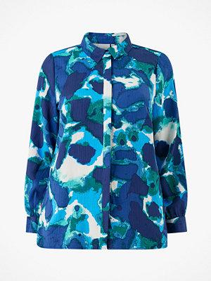Junarose Skjorta jrAlinea LS Shirt