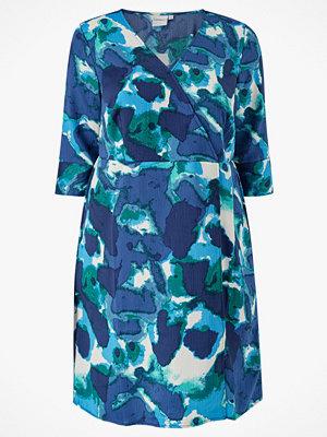 JUNAROSE by VERO MODA Klänning jrAlinea 3/4 Sleeve ABK Dress