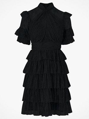 By Malina Spetsklänning Liona Dress