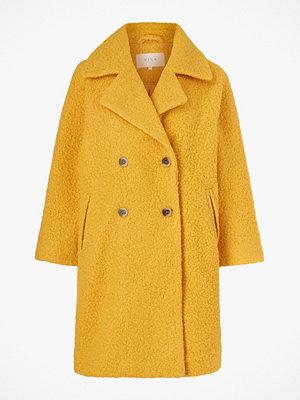 Vila Kappa viJessi 7/8 Sleeve Coat