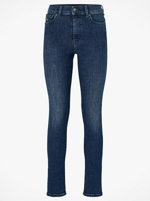 Diesel Jeans D-Roisin Super Skinny