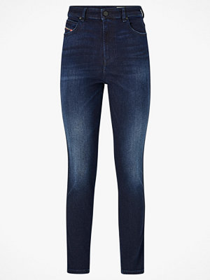 Diesel Jeans Babhila High