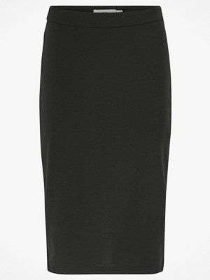 Ichi Kjol ihKate Pencil Skirt