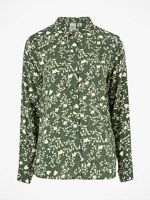 Ichi Blus ihVera Shirt
