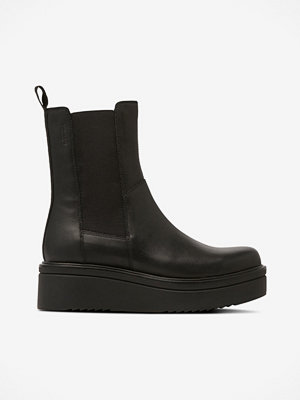Vagabond Boots Tara