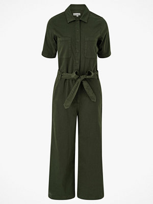 Jumpsuits & playsuits - Selected Femme Jumpsuit slfVicky