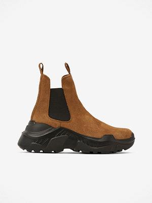Svea Boots Evil Boot