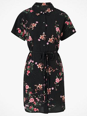 Only Skjortklänning onlNova Lux S/S Shirt Dress