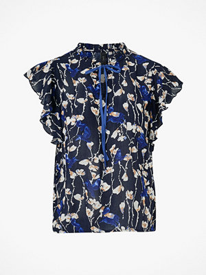 Y.a.s Blus Nellie SL Top