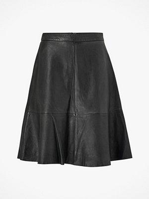 Odd Molly Kjol My Mittygritty Skirt