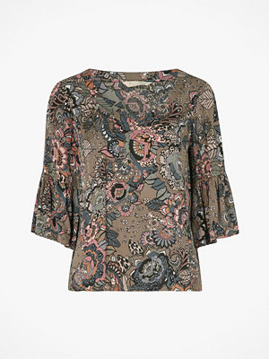 Odd Molly Blus Extravaganca Blouse