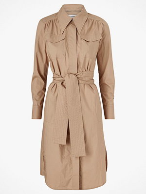 co'couture Skjortklänning Coriolis Uniform Shirt Dress