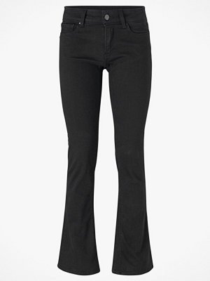 Jeans - Replay Jeans Luz Bootcut