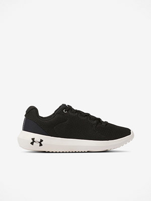 Under Armour Sneakers UA W Ripple 2.0