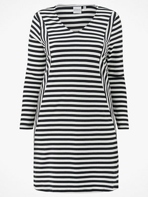 JUNAROSE by VERO MODA Klänning jrRise LS Dress