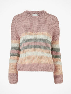 Only Tröja onlNew Carle L/S Pullover