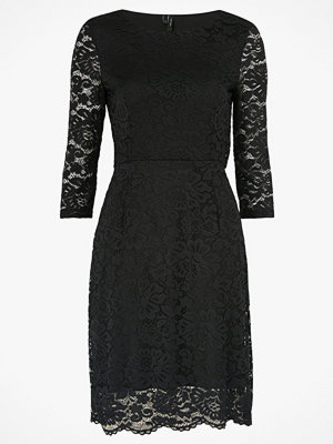 Vero Moda Setsklänning vmStella 3/4 Lace Dress