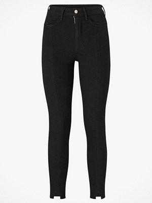 Vero Moda Jeans vmSophia HR Skinny Jeans