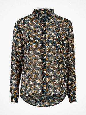Jacqueline de Yong Blus jdyMinna L/S Shirt
