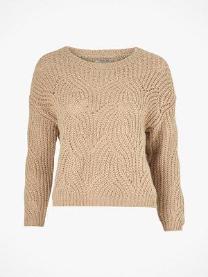 Only Tröja onlHavana L/S Pullover Knt