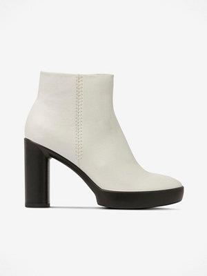 Ecco Boots Shape Sculpted Motion 75