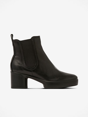 Ecco Boots Shape Sculpted Motion 35