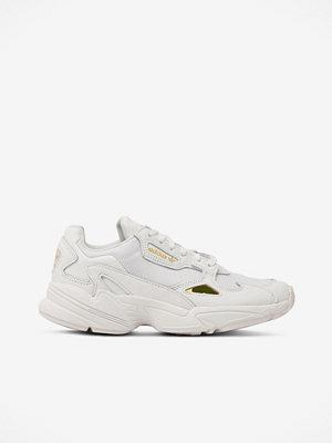 Adidas Originals Sneakers Falcon W
