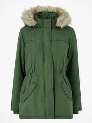 Jacqueline de Yong Parkas jdyStar Kia Fall Parka Jacket