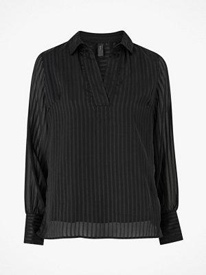 Y.a.s Blus Fino LS Shirt