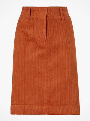 Y.a.s Kjol Heeli HW Skirt Icons