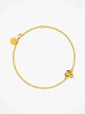 SOPHIE By SOPHIE smycke Armband Maple