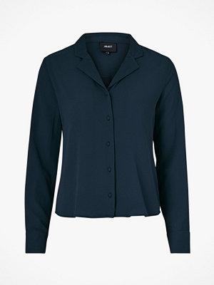 Object Blus objRory L/S Shirt