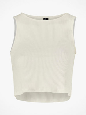 Vero Moda Topp vmPolly S/L Crop Top