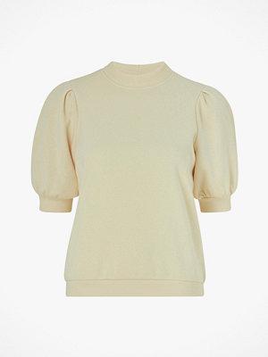 Vero Moda Sweatshirt vmKarla 2/4 Puff Sweat