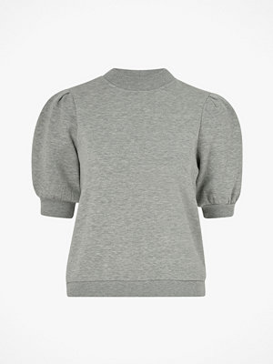 Vero Moda Sweatshirt vmKarla 2/4 Puff Sweat