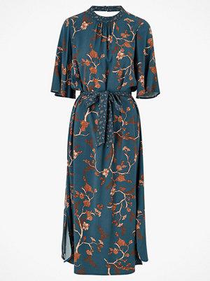 Saint Tropez Maxiklänning