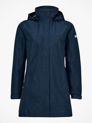 Regnkläder - Helly Hansen Regnjacka W Aden Insulated Coat