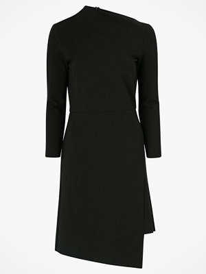 Dagmar Klänning Arcelia Dress