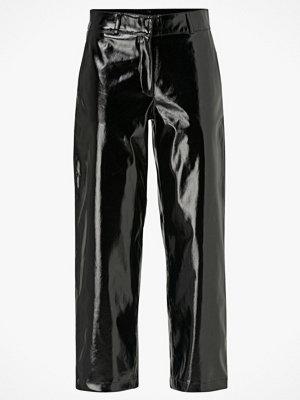 Stylein Byxor Verde Trousers